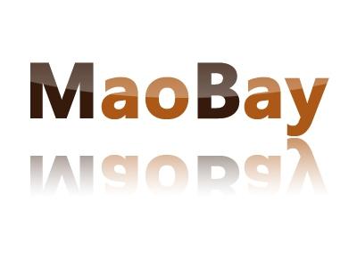 maobay2
